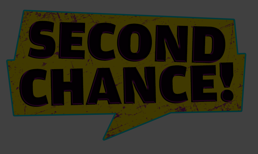 Second Chance Payday Loans Near Me