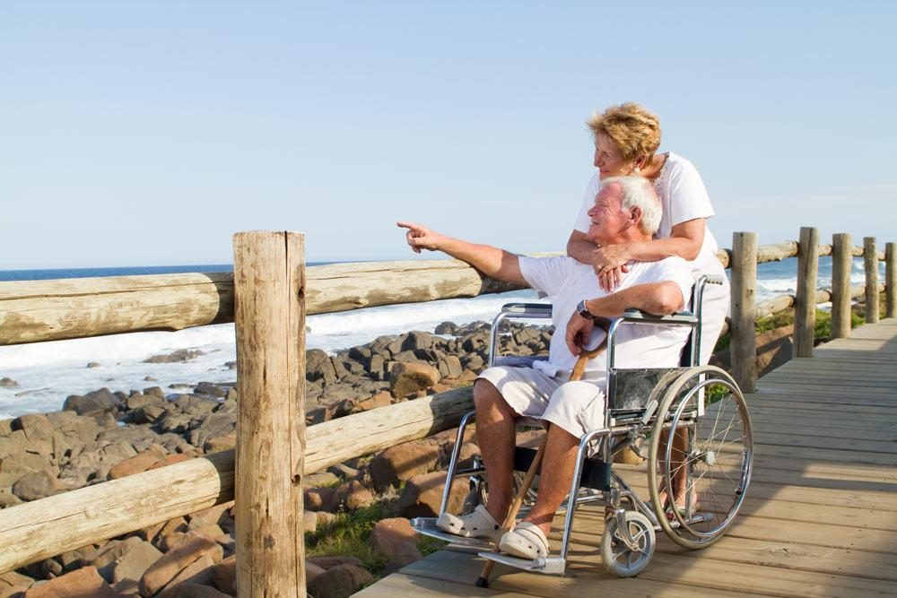 Online Payday Loans that Accept Disability Canada